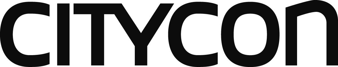 Citycon_logo_10