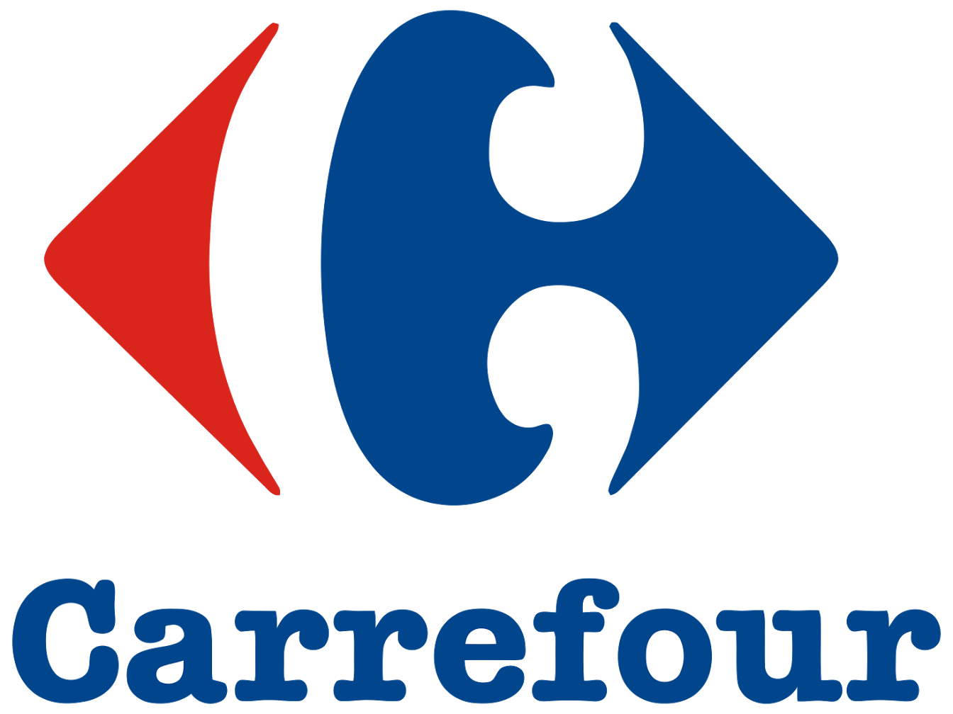 Carrefour-logo-vector