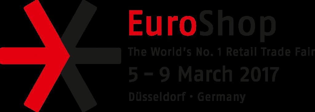 EuroShop information