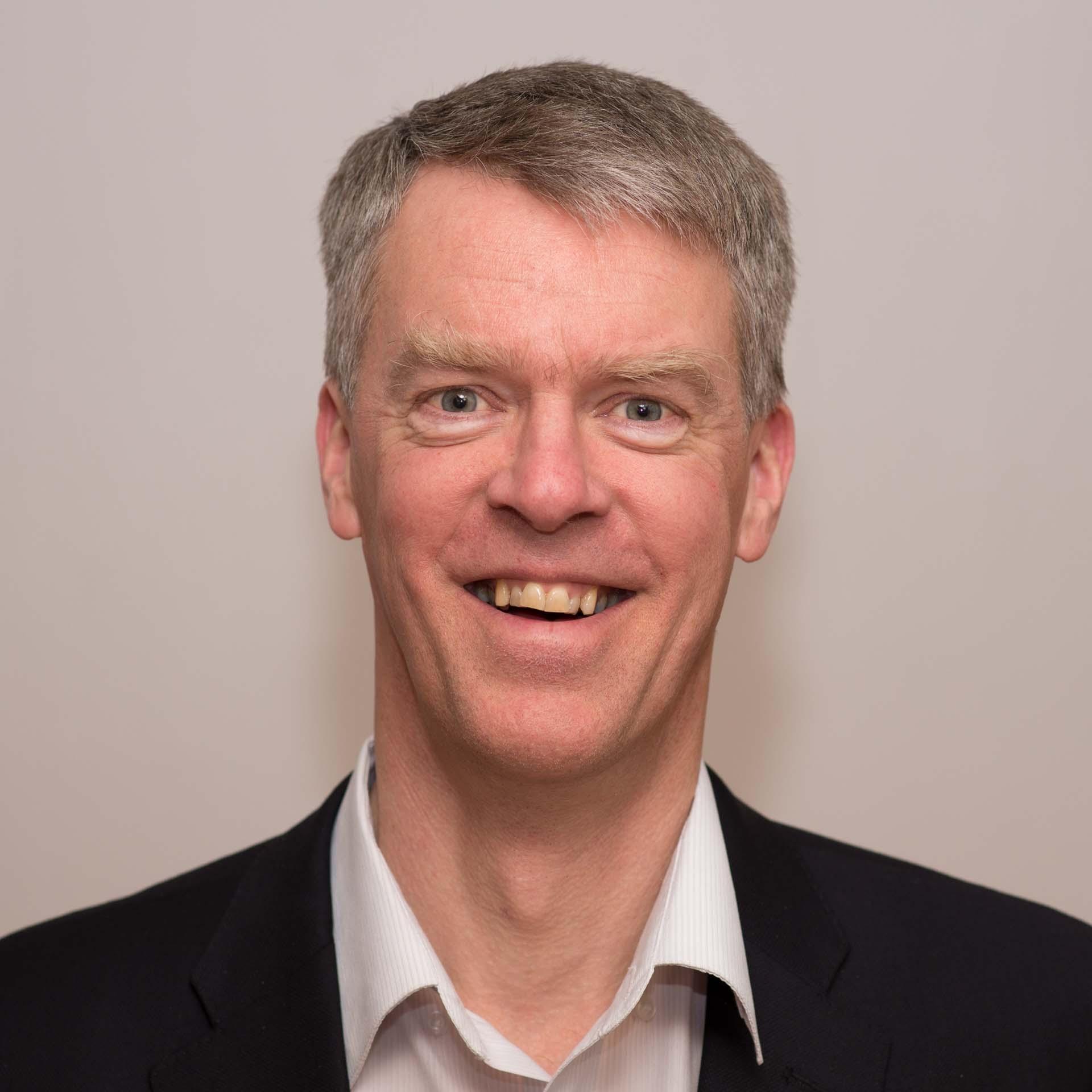 Sverre Slotte