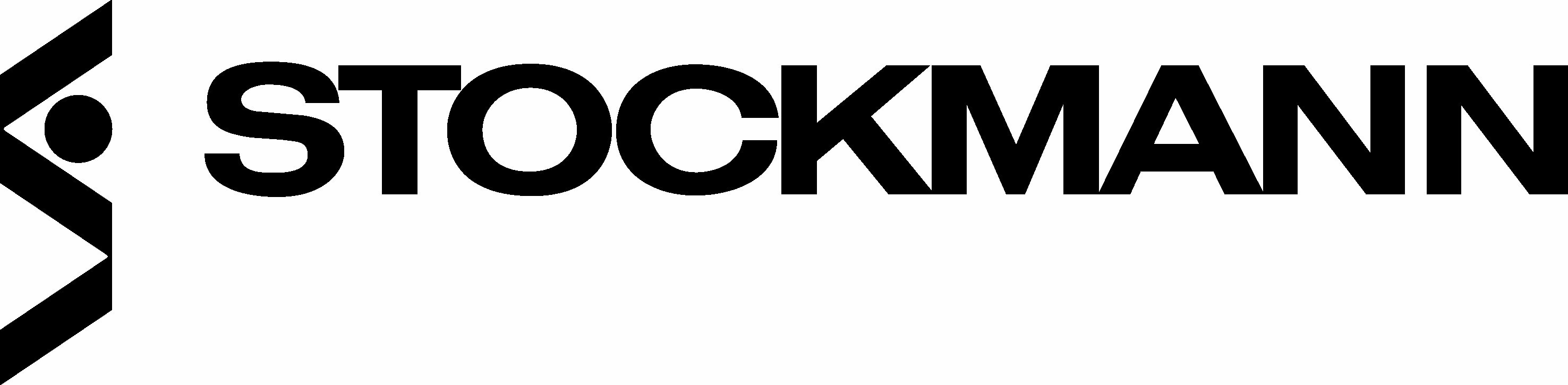 Stockmann-logo-bw